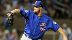 Lester reportedly to IL, bullpen injury updates, La Stella's three dingers, MLB news