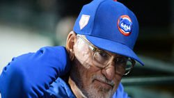 Camp Maddon: The good, the bad and the ugly