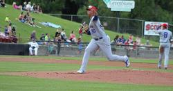What to expect from Tennessee Smokies in 2020