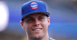 Cubs Report Card 2020: Nico Hoerner, other second basemen