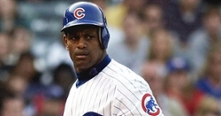 28 years later we remember the trade for Sammy Sosa