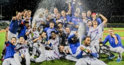 Season in Review: South Bend Cubs