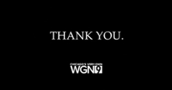 WATCH: WGN-TV releases touching video celebrating its 72 years of airing Cubs games