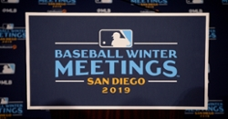 Winter Meetings: It's time for change in Chicago