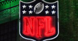 NFL announces expanded regular season to 17 games