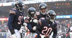 Chicago Bears: 2019 Cornerback Projections