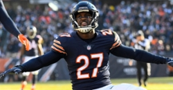 Chicago Bears: Celebrating 100 more ways than one