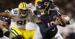 Prediction, Three keys to Bears-Saints matchup