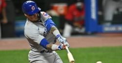 Cubs Odds and Ends: Cubs have best record in MLB, Happ's the man, Trade deadline talk