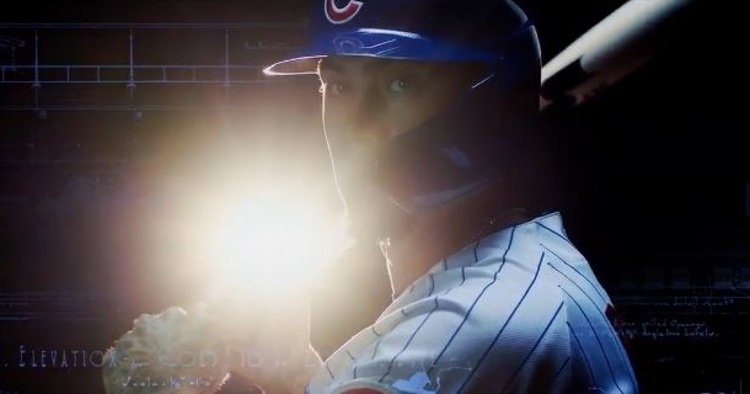 WATCH: Cubs release impressive 2020 hype video