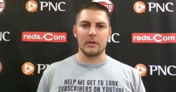 Trevor Bauer fires back at Cubs: