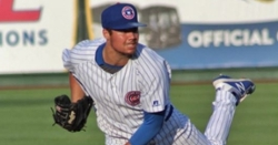 Breakdown: Cubs 2020 Top 30 Prospects