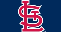Cardinals-Tigers doubleheader postponed