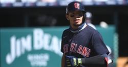 Cesar Hernandez could be interesting fit for Cubs