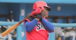 Shohei Otani 2.0 coming soon to MLB