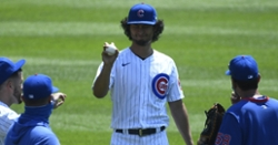 Series Preview, X-factors and Prediction: Cubs vs. Cardinals