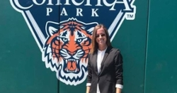 Cubs Corner with The Athletic's Emily Waldon: Cubs prospects talk, MLB draft, Al Kaline