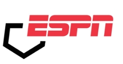 ESPN announces Opening Day TV details, Sunday Baseball Night schedule