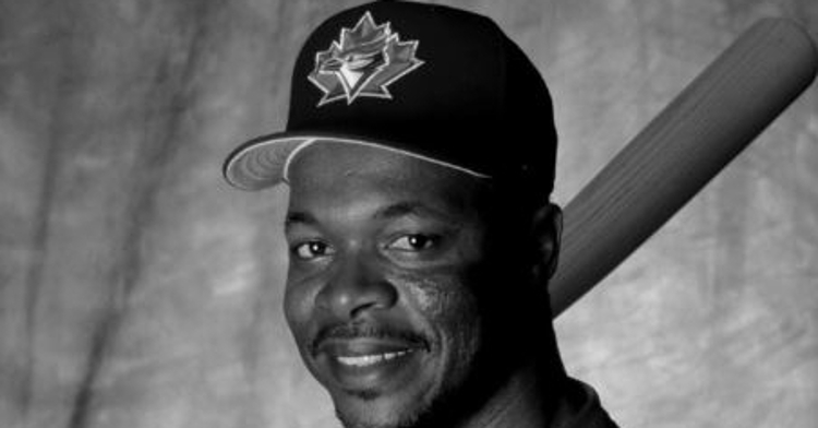 Tony Fernandez passes away following stroke and kidney complications