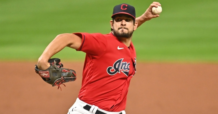Hand would be a good fit for many teams including the Cubs (Ken Blaze - USA Today Sports)