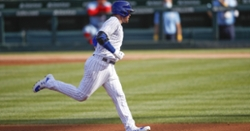 Cubs fall to Cardinals, despite Ian Happ's multi-homer performance