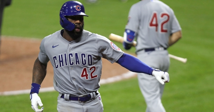 Chicago Cubs: Ross updates health status of Jason Heyward