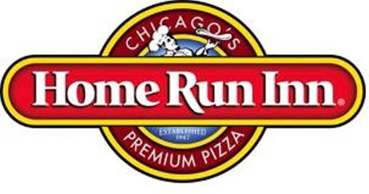 Chicago Cubs announce official pizza of Wrigley Field and Sloan Park