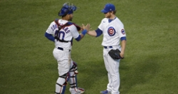 Four Takeaways from Cubs-Cardinals series