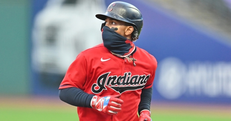 Francisco Lindor is an elite talent (Ken Blaze - USA Today Sports)
