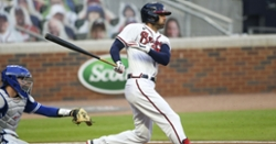Nick Markakis is a solid veteran option for Cubs
