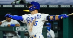 Commentary: It's time for Cubs to finally get Whit Merrifield