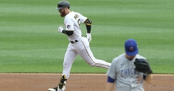 Fly the Jolly Roger: Cubs get shut out by Pirates, drop 3-of-4 in series