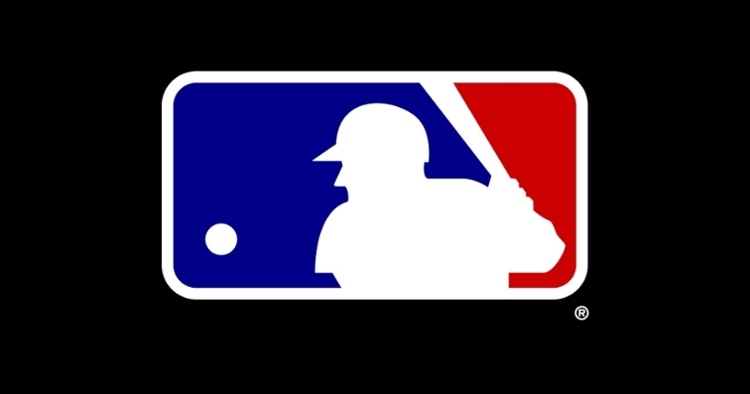 MLB announces 2020 season pushed back at least 8 weeks