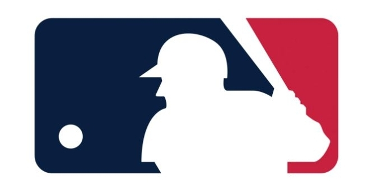MLB announces latest COVID-19 test results