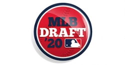 ESPN announces details for televising MLB Draft 2020