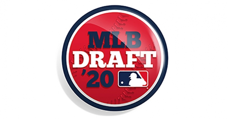 Happy 2020 MLB Draft Day! Breaking down the Top 10 Prospects