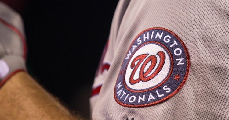 Nationals have not gotten their latest COVID-19 testing back (Bill Streicher - USA Today Sports)