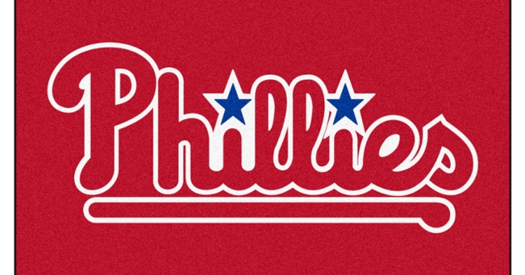 Coronavirus reportedly hitting Phillies camp