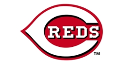 Breaking down Cubs 2020 Opponents: Cincinnati Reds