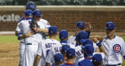 2020 Season in Review: Chicago Cubs
