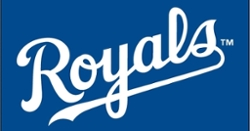 Breaking down 2020 Cubs Opponents: Kansas City Royals