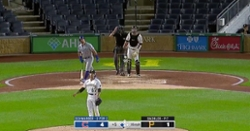 WATCH: Kyle Schwarber barrels jaw-dropping 436-footer at PNC Park