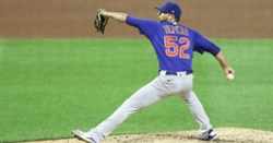 Cubs reliever Ryan Tepera receives a shocking MVP vote