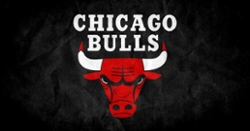 Bulls receive the No. 4 pick in the 2020 NBA draft