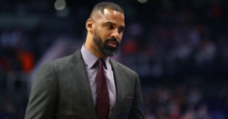 Coaching Profile: Ime Udoka