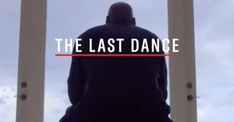 Chicago Bulls: 'The Last Dance' premiere episodes with massive TV ratings