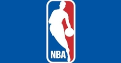 NBA announces 2020-2021 start, adjustments to CBA