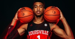 Bulls scouting top junior college player in the nation