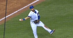 WATCH: Highlights from Cubs' shutout defeat of Royals