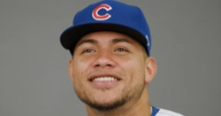 WATCH: Cubs 162 featuring Photo Day, ride along with Willson Contreras, more